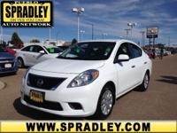 Contact Spradley Chevrolet today for details on dozens