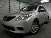 Exterior Color: silver, Body: Sedan 4dr Car, Engine: