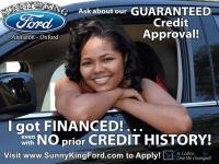 Low monthly payments CALL or TEXT  For More