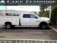 Contact Lake Elsinore Chrysler Dodge Jeep Ram today for