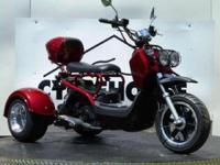 -LRB-609-RRB-357-1973 ext. 435. Rukus 50 TrikeNo