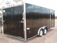 "I have a 2013 Pace American ""Look/OutBack"" trailer, the"