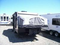 2013 Palomino SOLAIRE 147-X LIGHT WEIGHT TRAVEL TRAILER
