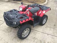 Make: Yamaha Mileage: 28,361 Mi Year: 2001 Condition: