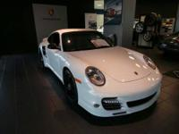2013 PORSCHE 911 Coupe Our Location is: Jackie Cooper