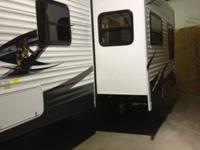 FOR SALE 2013 PUMA TRAVEL TRAILER$18,000Great