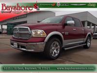Low Miles Carfax One Owner - Carfax Guarantee This 2013