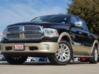 Body Style: Truck Engine: 8 Cyl. Exterior Color: Brown