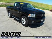 CARFAX 1-Owner, Excellent Condition, GREAT MILES 4,904!
