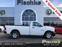 New Price! 4WD, Bedliner, One Owner, Power Windows,