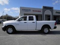 (866) 382-1455 4 Wheel Drive!!!4X4!!!4WD* Safety