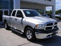 Exterior Color: bright silver, Body: Pickup, Fuel: Flex