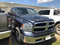 Recent Arrival! **KEYLESS ENTRY**, **LOCAL TRADE**,