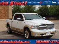 Options:  20 X 9 Aluminum Polished/Gold Inserts