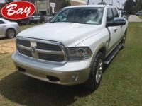 Bay Ford has a wide selection of exceptional pre-owned