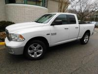 This 2013 Ram 1500 Lone Star is offered to you for sale