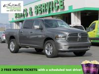 LHM Trucks and Imports has a wide selection of