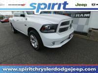 Options:  395 Hp Horsepower 4 Doors 4-Wheel Abs