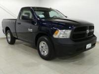 Options:  V8; Flex Fuel; 4.7 Liter|Automatic;