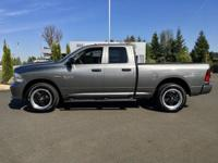 New Arrival. This Truck has less than 54k miles! 4