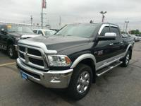 Laramie+trim.+Heated%2FCooled+Leather+Seats%2C+Nav+Syst