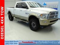 SLT-DIESEL-4X4-LIFTED-POWER WINDOWS-POWER LOCKS-POWER