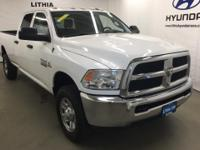 ONLY 66,861 Miles! JUST REPRICED FROM $39,995. 2FA