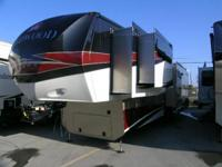 2013 Redwood 38 GK  CALL DAVID MORSE 4 BEST PRICE  CALL