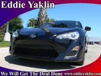 2013 Scion FR-S 2dr Car Our Location is: Eddie Yaklin -