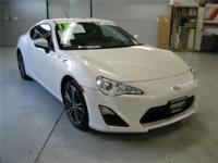 Won't last long!!! Toyota !!! Very Low Mileage: Carfax