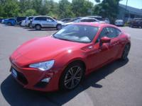 2013 Scion FR-S 2dr Coupe Base Base Our Location is: