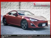 Options:  2013 Scion Fr-S Red Scion Certified And