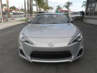 SCION 10TH SPECIAL EDITION, ACTUAL MILE. Our Location