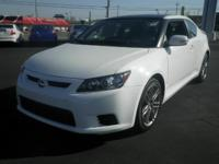 2013 SCION TC 2dr Car Our Location is: Nelson Ford