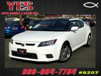 Options:  2013 Scion Tc Base|**Internet Price** Price