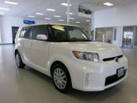 2013 Scion xB For Sale.Features:Front Wheel Drive,