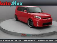 Automax is excited to offer this 2013 Scion xB. How to