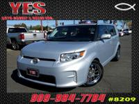 Options:  2013 Scion Xb Base|**Internet Price** Price