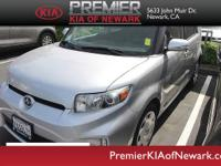 This 2013 Scion xB  is proudly offered by Premier Kia