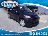New Arrival! This 2013 Scion xD HATCHBACK Includes
