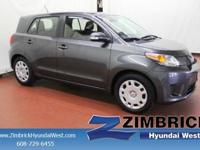 $600 below Kelley Blue Book!, FUEL EFFICIENT 33 MPG