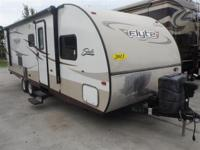 (912) 380-3140 ext.165 Used 2013 Forest River SHASTA
