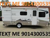 wf645..Vehicle DescriptionThis brand new, unused Nomad