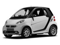 93/122 Highway/City MPG  Options:  Electric Motor|Rear