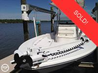 You can own this vessel for just $381 per month. Fill