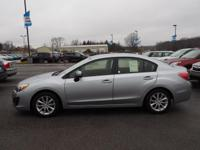 4 Cylinder  Options:  Automatic|Carfax One-Owner. 16 X