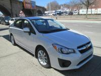 34K Mileage only!!!! AWD!!!!!!! Touring Package!!!!!!!