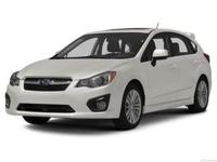 You%27re+going+to+love+the+2013+Subaru+Impreza%21+The+s