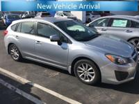 Recent Arrival! **Bluetooth**, **Central Coast Local
