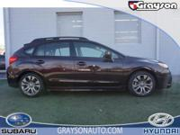 JUST REPRICED FROM $23,139. CARFAX 1-Owner, LOW MILES -